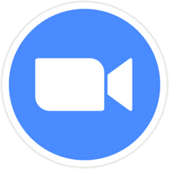 Link to zoom meeting
